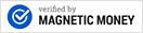 Обменный пункт e-Dengi проверен и добавлен в мониторинг обменников Magnetic Money