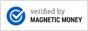 Обменный пункт проверен и добавлен в мониторинг обменников Magnetic Money